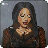 All Songs Keyshia Cole 1.0