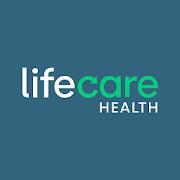 Lifecare Health - Online Medicine & Lab Tests 2.9.2