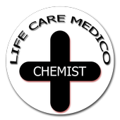 Life Care Medicos 1.0