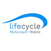 MyAccount Mobile 1.5