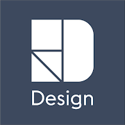 Lifedomus Design Studio 2.2.5