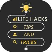 Life Hacks 1.1