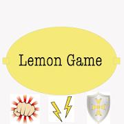 LemonGame 1.0