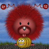 Moodzie Oh! Play, Learn, Chill 1.4.0
