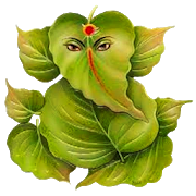 Powerful Ganesh Mantra 1.7