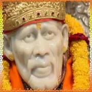 Sai Baba Ringtones Free 1.4
