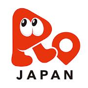 Rec Loc Japan 3.16.2