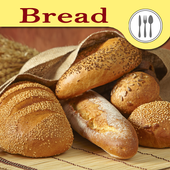 Bread Recipes 2.0