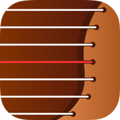 Chinese Guzheng Play 2.77