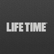 Life Time Member App 2.7.0