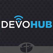 DevoHub: Daily Devotions 3.1.11