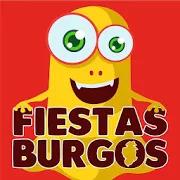 Fiestas Burgos 5