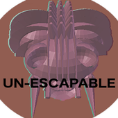 UN-ESCAPABLE 1.30