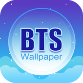 Bts Wallpapers Hd Kpop 10 Apk Download Android Cats