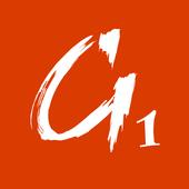 安省G1考试通 1.0