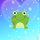 Fly Frog 1.0
