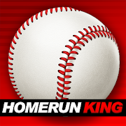 Homerun King - Pro Baseball 3.8.1