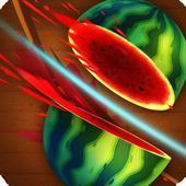 Fruit Cut 3d Game 1.1.2