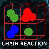 Chain Reaction 1.1.1