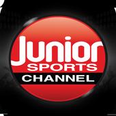 Junior Sports Channel 1.0