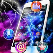 Lightning Thunder Theme 1.1.2