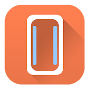 Edge Lighting 3 2 APK Download - Android Personalization Apps