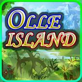 Olle Island 1.2