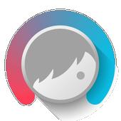 Facetune 自拍照编辑神器 - 让您的自拍照光彩照人 1.1.2