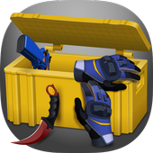 Case Clicker 2 - Custom cases! 2 4 1a APK Download - Android