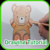 Drawing Tutorial Easy 3.0