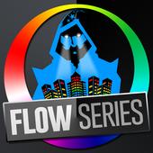 ColorWerkz Flow 2.3