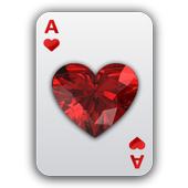 Solitaire Diamond v1.3.0