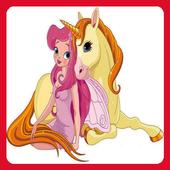 Princess Sofia Run 1.0