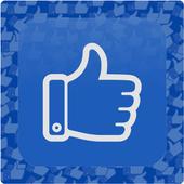 com.like.forfb.auto.ziyada 1.0