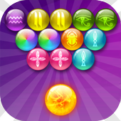 Bubble Shooter Deluxe 5.0