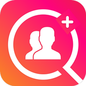 Profile Enlarge for Instagram 1.1.1