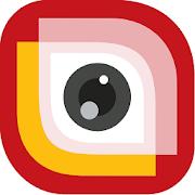 com.likotv 4.2.1