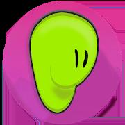 Bouncing Beans 1.5
