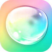 LikWit: The liquid puzzle 3.01