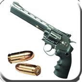 3D Revolver 1.0