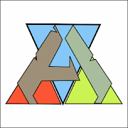 com rssolution acalcpro 5 9 1 APK Download - Android cats  Apps