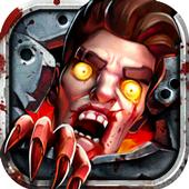 Zombie Trigger 1.1.1