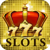 Slots Royale 1.0.7