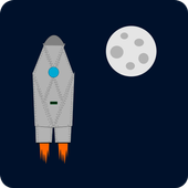 Space Adventure 1.1.1