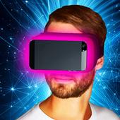 Virtual reality simulator 1.01