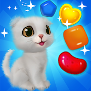 Candy Cats 1.0.6