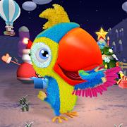 Talking Parrot 1.2.2