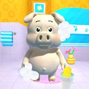 Talking Piggy