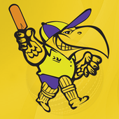 Lilydale Cricket Club 1.2