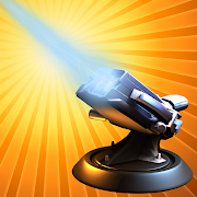 Tower Madness 2: 3D Defense 2.1.1